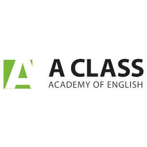 A Class English School
