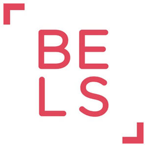 BELS Language School