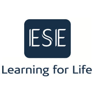 ESE Language School