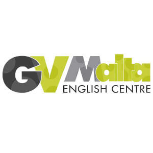 GV Malta English Centre
