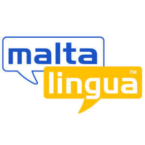 Maltalingua School of English